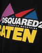 d-squared-h-hoody-caten_1_black
