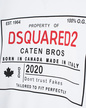 d-squared-h-pulli-caten-bros_1_white