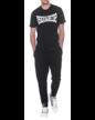 d-squared-h-jogginghose-logo-back_1_black