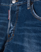 d-squared-h-jeans-sexy-twist-basic_1_blue