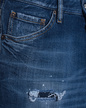 d-squared-h-jeans-cool-guy_1_blue