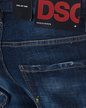 d-squared-h-jeans-cool-guy_bl
