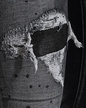 d-squared-h-jeans-skater-black-ripped_black