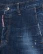 d-squared-h-jeansshort-marine_bles