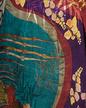 d-squared-d-kleid-shift-dress-print_1_multicolor
