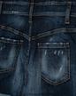 d-squared-d-kleid-_1_blue