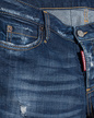 d-squared-d-jeans-jennifer-cropped_blues
