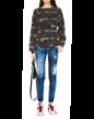 d-squared-d-jeans-5-pocket_1_blue