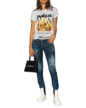 d-squared-d-jeans-jennifer_1