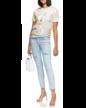 d-squared-d-jeans-5-pocket_lightblue