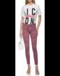 d-squared-d-jeans-5-pocket_1_pink
