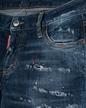 d-squared-d-jeans-5-pocket_blue