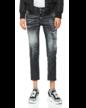 d-squared-d-jeans_1_black