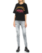 d-squared-d-jeans_1_lightgrey