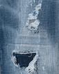 d-squared-d-jeans_1_blue