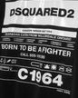 d-squared-h-jacke-logo-back_1_black