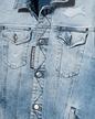 dsquared-h-jeansjacke-basic_lightblue