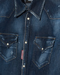 dsquared-h-jeanshemd-basic_1_blue