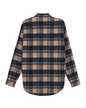 dsquared-h-hemd-checked_1_multicolor