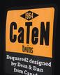 d-squared-h-tshirt-caten-twins_blaks