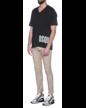 d-squared-h-tshirt-logo-bottom_1_black