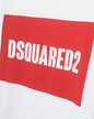 dsquared-h-tshirt-box-logo_1_white
