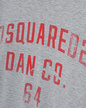 dsquared-h-tshirt-dan-co-64_grys