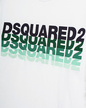 d-squared-h-tshirt-multilogo_white