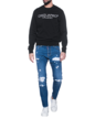 d-squared-h-sweatshirt-milano_1