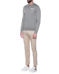 d-squared-h-pullover-merino_1_grey
