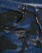 d-squared-h-jeans-skater-camo_bls