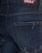 d-squared-h-jeans-cool-guy-rip-off_1_blue