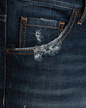 dsquared-h-jeans-cool-guy_1_blue