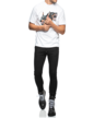d-squared-h-jeans-super-twinky_black
