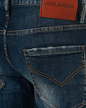 d-squared-h-jeans-cool-guy_blue