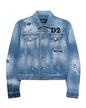 d-squared-d-jacke-sportsjacket_1_blue