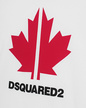 d-squared-d-tshirt-canada_1_white