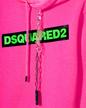 d-squared-d-hoodie-logo_1_neonpink