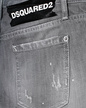 d-squared-d-jeans-jennifer-cropped_greys