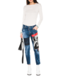 d-squared-d-jeans-cool-girl_blues
