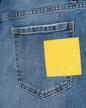 d-squared-d-jeans-hockney_1_blue