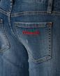 d-squared-d-jeans_1__blue