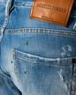 d-squared-d-jeans-5-pockets_1_lightbluee