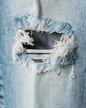 d-squared-d-jeans-5-pockets_1_lightblue