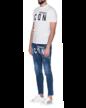 d-squared-h-tshirt-icon_1_white