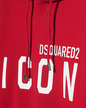 d-squared-h-hoody-icon_1____red