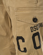 d-squared-h-cargohose-icon_beige