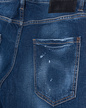 d-squared-h-jeans-skinny-dan_blues