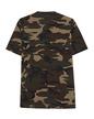 d-squared-d-tshirt-camo-icon_1_multicolor