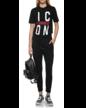 d-squared-d-shirt_1_black